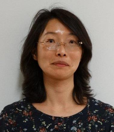 Emi Mashiko